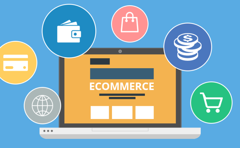 Create Your Website with Shopify Developers