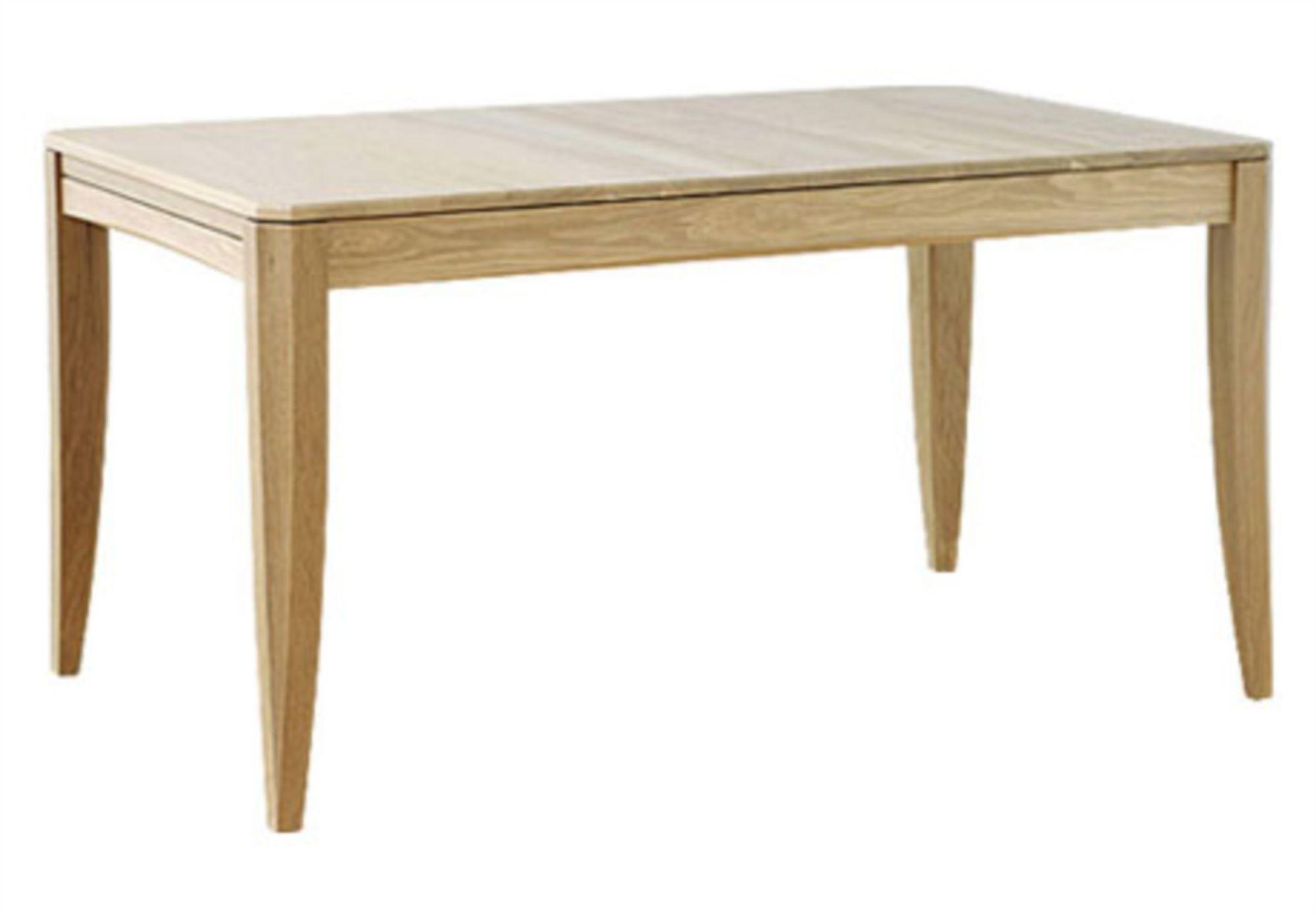 Artisan Medium Extending Dining Table; Furniture Village - Ercol Artisan Dining Room Furniture at Furniture Village - Dining Furniture from Furniture Village