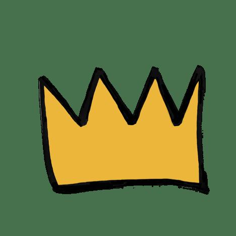 Image Result For Where The Wild Things Are Cricut Wild Cricut Superhero Logos