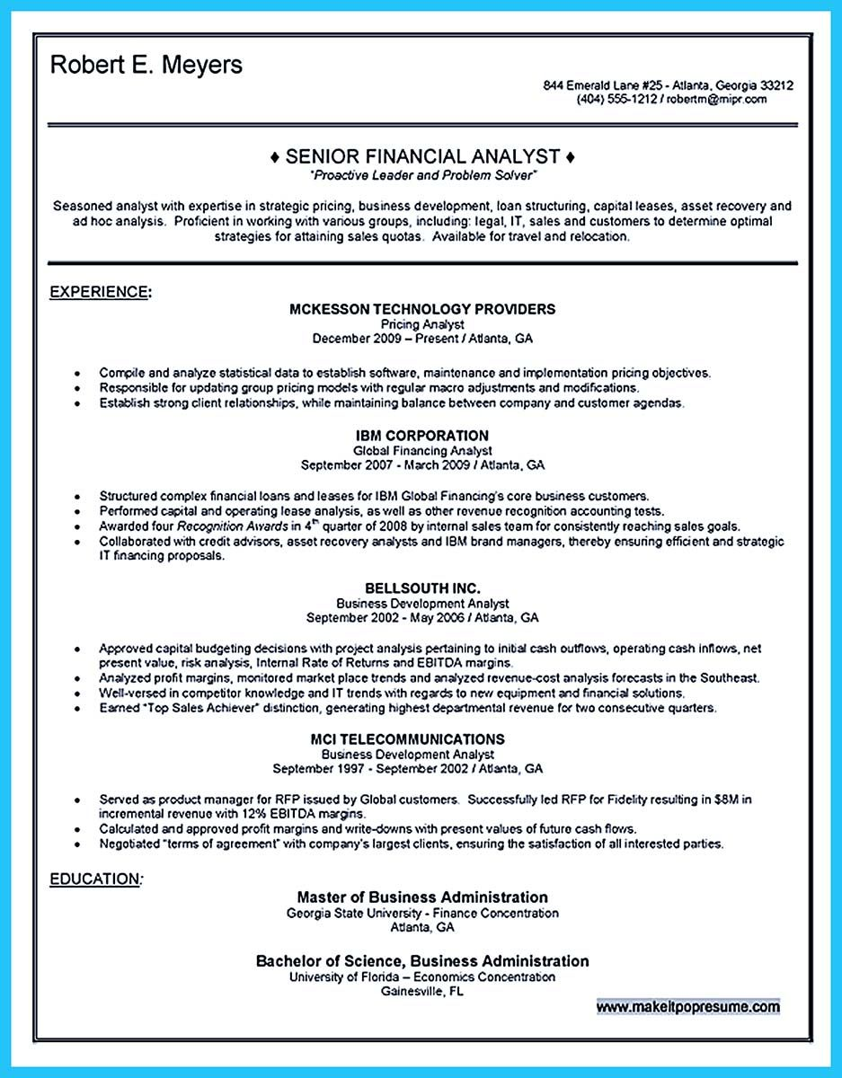 data collector resume examples