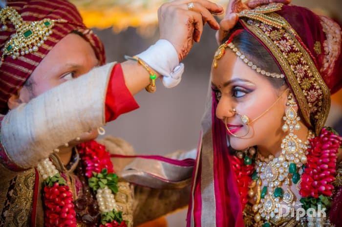 rituals the wedding rituals photos hindu culture beige color rh pinterest co uk