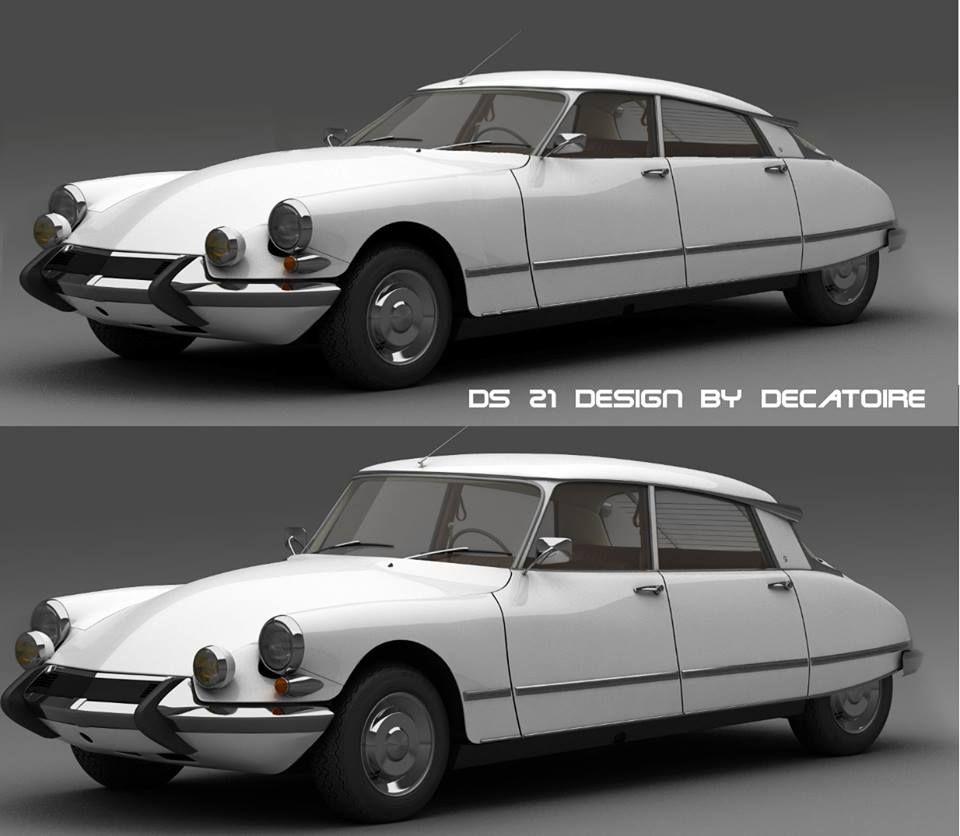 ds cabriolet,citroen ds,citroen ds 19 cabriolet,citroen ds 21 cabriolet,cabriolet ds palace,design by decatoire