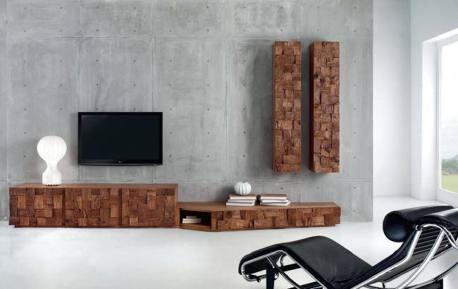 Designer Mobel Aus Holz Skando - richardkelsey.co
