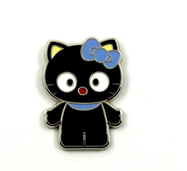 Chococat Pin