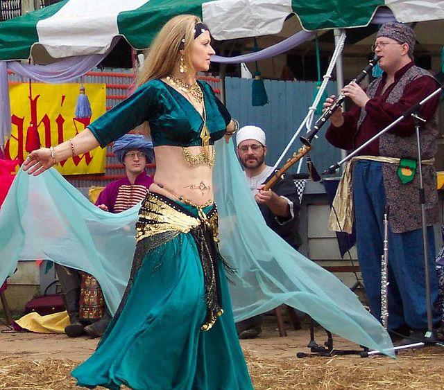Gulf Coast Renaissance Faire | Medieval Faires  6655 Mobile Hwy.,Pensacola, FL