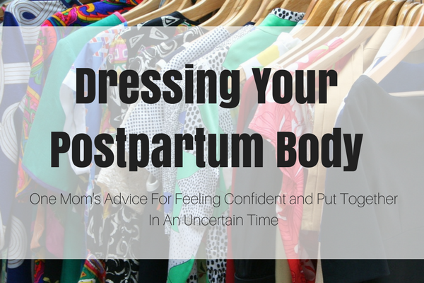 Boosting Confidence in an Uncertain Time http://collincounty.citymomsblog.com/beauty-and-fashion/dressing-postpartum-body-boosting-confidence-uncertain-time/ #fashion #postpartum