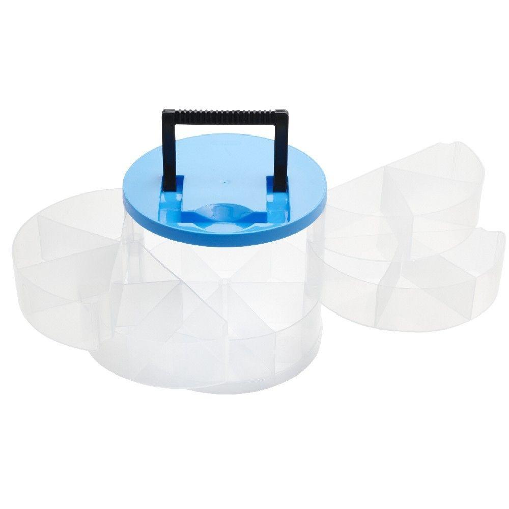 Boite De Rangement Pas Cher Gifi En 2020 Boite De Rangement Rangement Plastique Box De Rangement