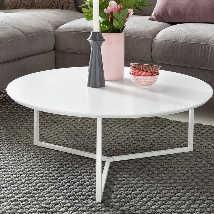 11+ Large craft table uk ideas in 2021