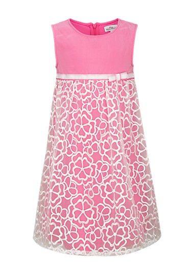 Kleid zur Einschulung? | Kleider, Modestil, Mädchen