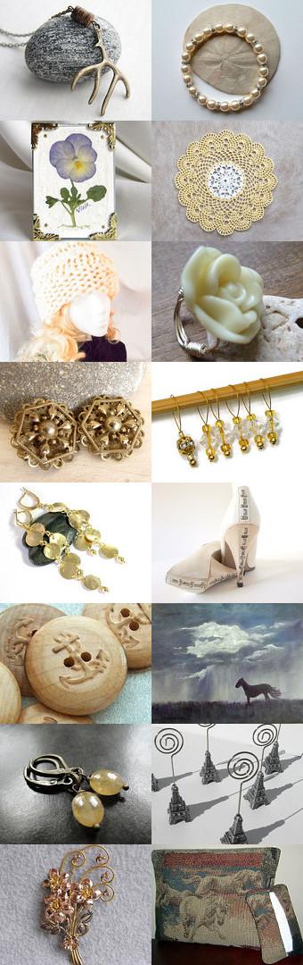 Fashion by Natasha on Etsy--Pinned with TreasuryPin.com