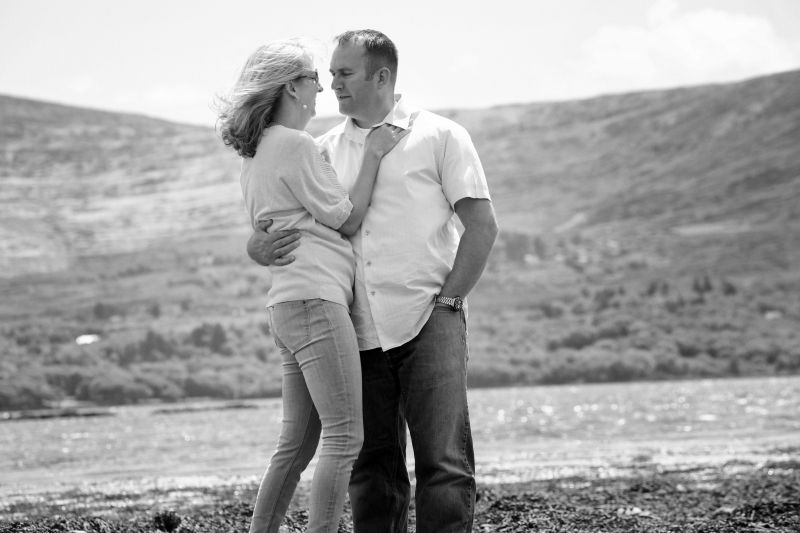 image by woodard photography Engagement Shoots Pinterest