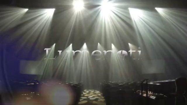"Marketing event for Reckitt Beckinser  Maui, Honolulu October 2013  Event Designer: Eventique Stage Design: Chemistry Creative 3D Projection Mapping: Lumenoti Lighting Designer: Jeremy Jones Timelapse & Video: Lumenoti Audio from 3Bridge Records: Deep Woods  ""Moments lost in time"""