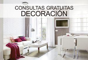 Bruguer | Decoratrix | Decoración, diseño e interiorismo