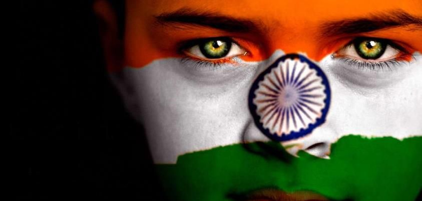 10 Things India has Taught the World