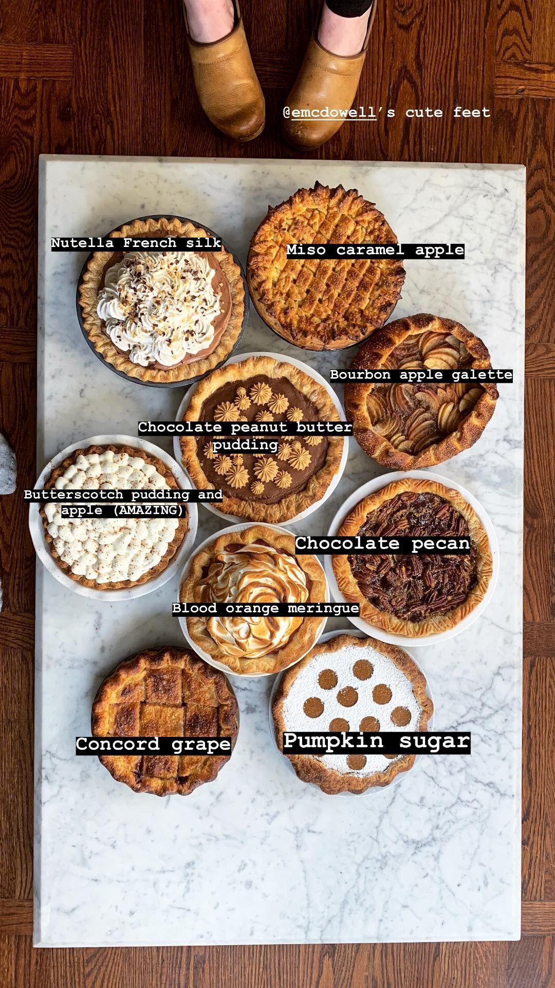 Neun der besten Thanksgiving Pie-Rezepte: der ultimative Pie Roundup Post! - Bewölkte Küche, #besten #Bewölkte #der #Küche #Neun #PIE #PieRezepte #Post #Roundup #Thanksgiving #Ultimative #holiday thanksgiving desserts Neun der besten Thanksgiving Pie-Rezepte: der ultimative Pie Roundup Post! - Bewölkte Küche