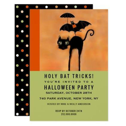 funny halloween invitations giftideas teens giftidea gifts gift teengifts