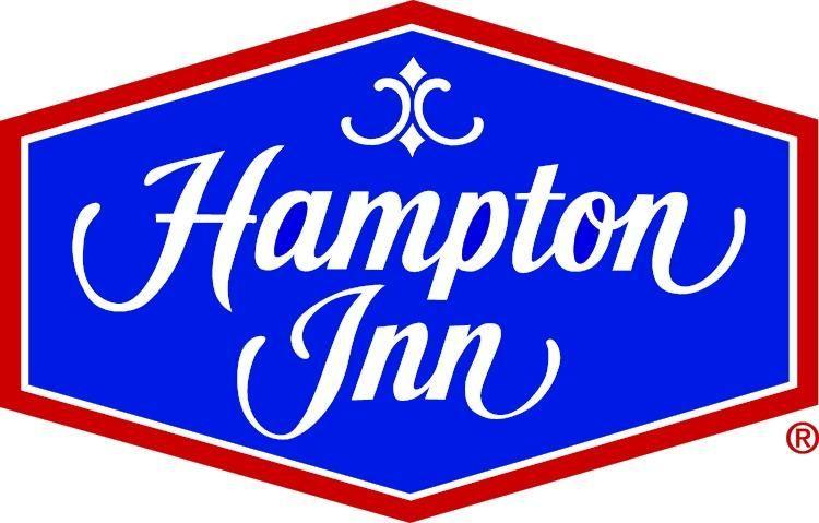 Hampton Inn Suites Minneapolis West Minnetonka In 2019
