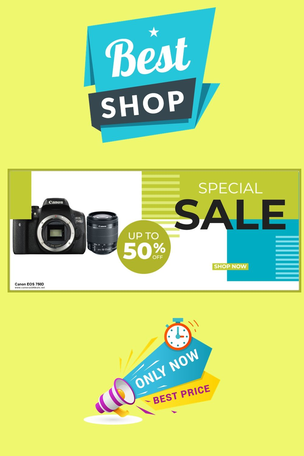 5 Best Canon Eos 750d Black Friday Deals Up To 30 Discount 2020 In 2020 Black Friday Camera Canon Eos Eos
