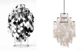 Resultado de imagen de lamparas diseño