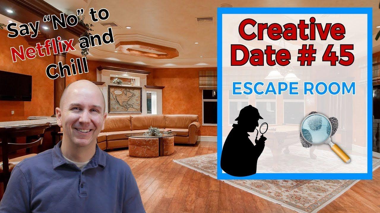 Room Date - CKE18 - 45 Photos