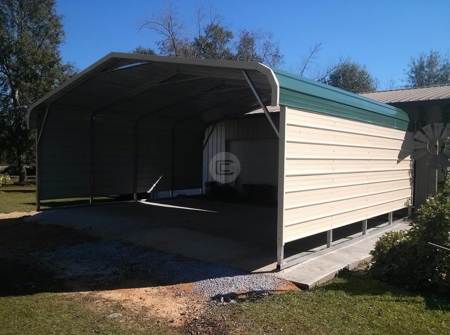 Cheap Carports Carport Garage Portable Carport Diy Carport Palram Carport Wood Carport House Carport Cheap Car With Images Carport Prices Carport Canopy Diy Carport