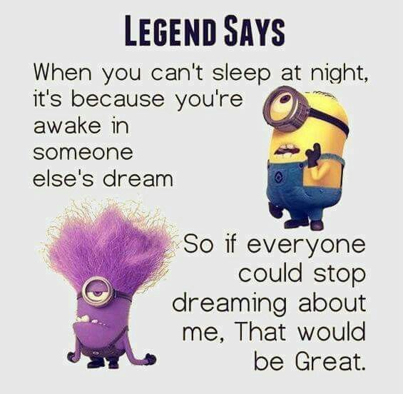 All Those Sleepless Nights Minions Funny Funny Minion Pictures Funny Minion Memes