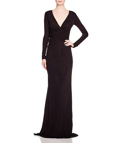 Dresses Bloomingdales Gorgeousness Pinterest Formal Gowns