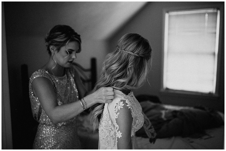 20181126_0013jpg lakeside wedding nashville