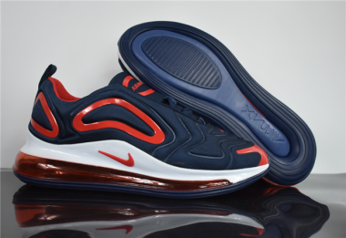 Nike Air Max 720 Shoes SH132 (With images)