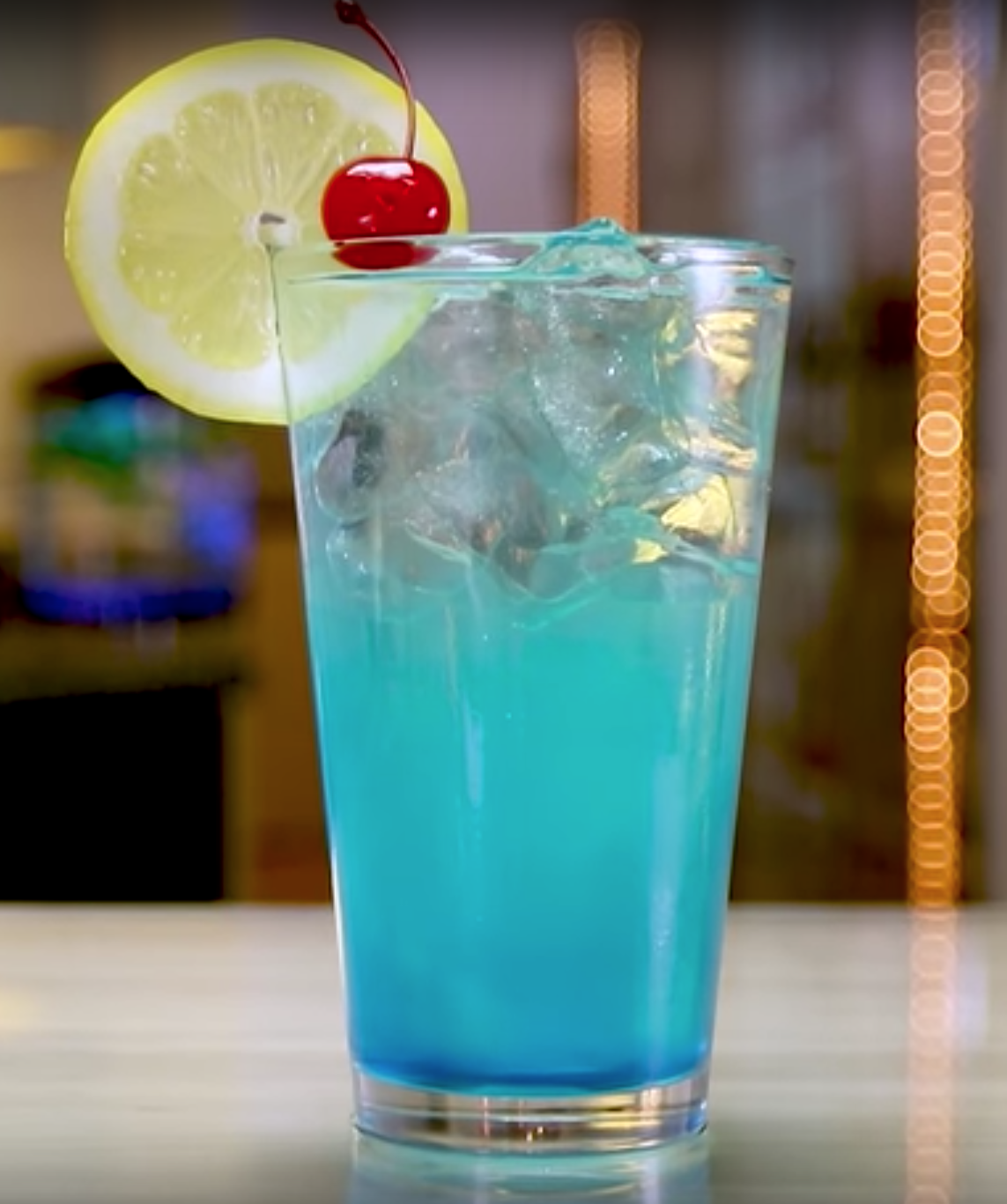 Pin On Adios Cocktail Recipes