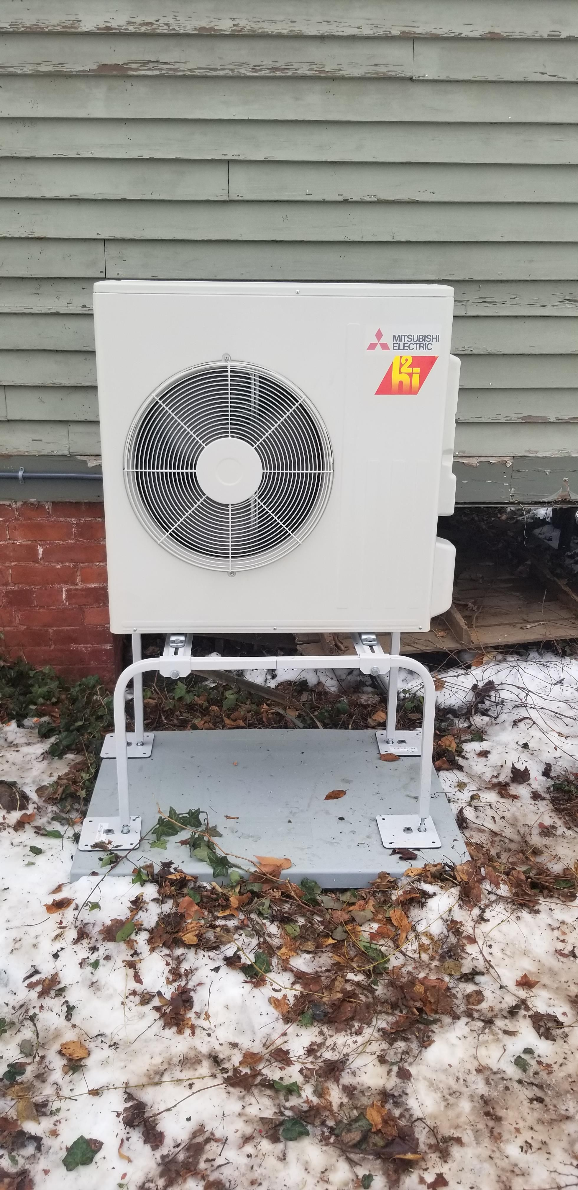Pin by County Wide Mechanical Service on HVAC Residential