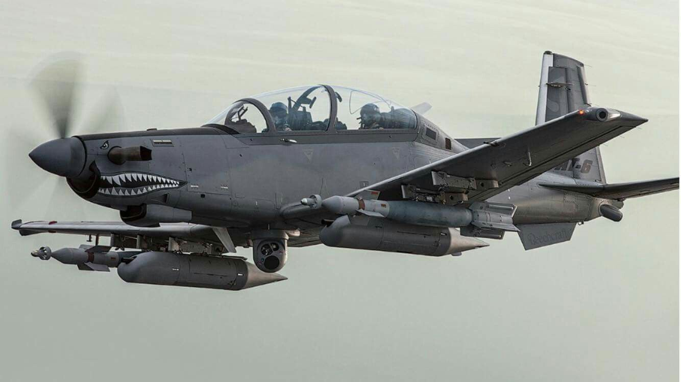 58 Best AT-6 Wolverine images in 2020 | Fighter jets, Wolverine, Aircraft