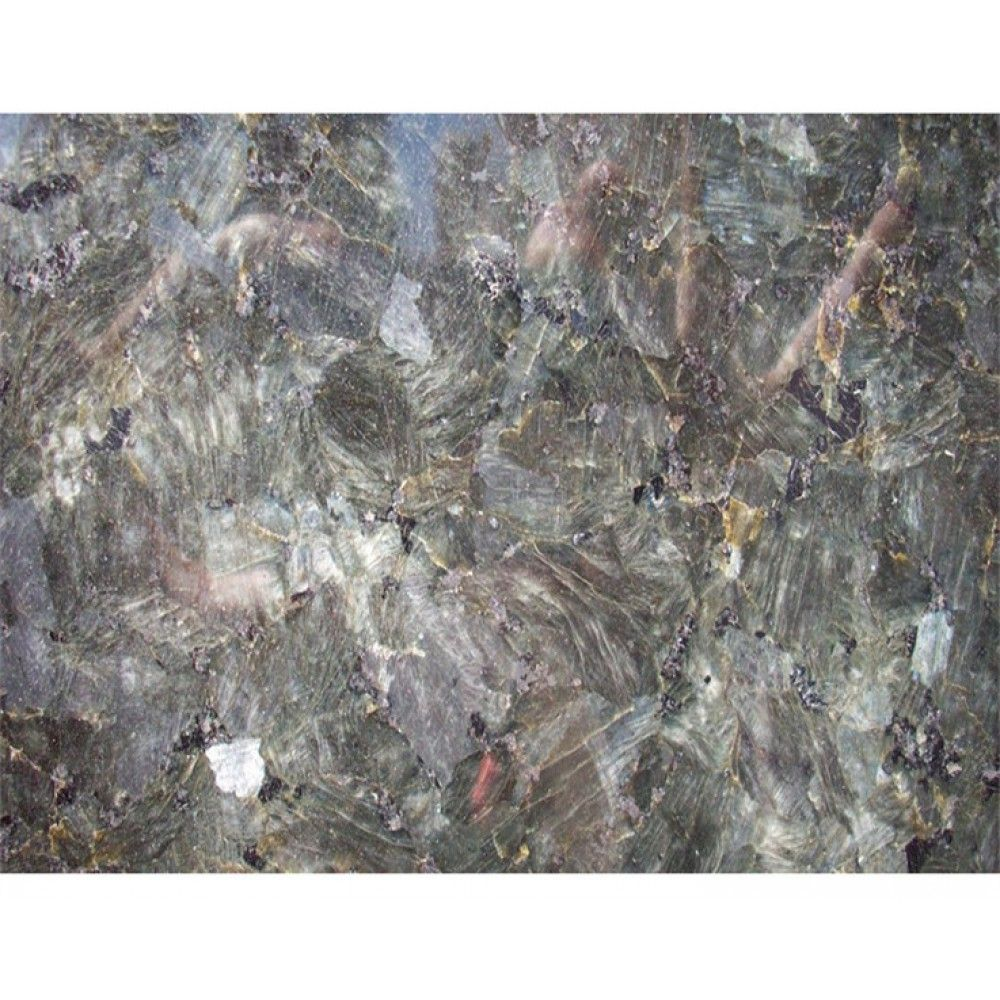 High Quality Large Granite Blocks Emerald Pearl Polished Amazonite Granite Slabs For Floor Tiles And Blocks China Supplier Granite Blocks Granite Slab Granite