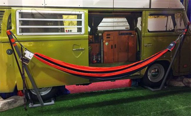 on car pin hammock therapie find uk campingseat and online hammocks co this more camping for