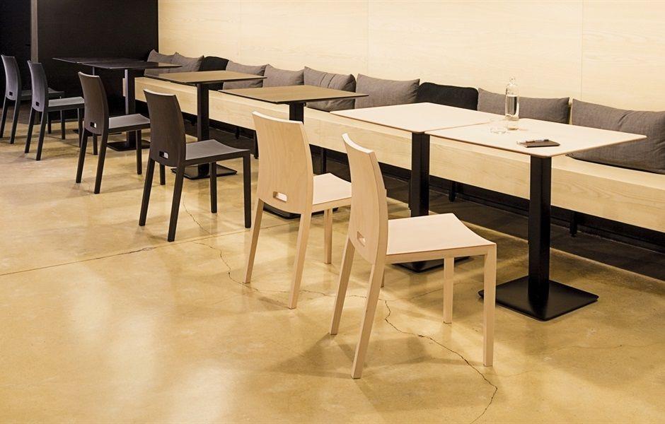 404 andreu world contemporary design manufacturing culture
