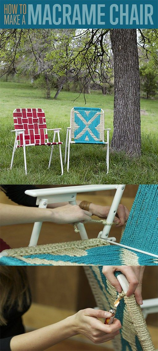 12 Easy & Clever DIY Crafts And Project Ideas - DIYs Ideas ...