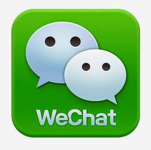 Get Upto Rs.150 Free Recharge WeChat WeReward 2015