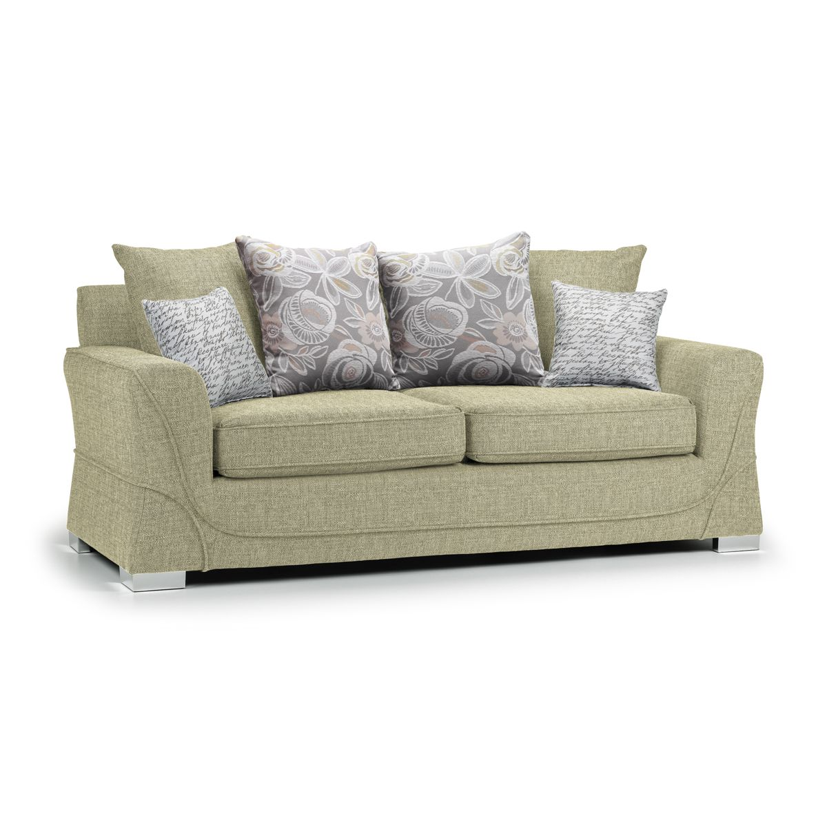 new york 3 seater sofa only 349 at sofa success new york