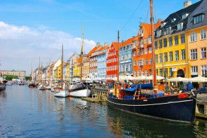 Top 10 Safest Countries to Live and Visit in 2015 - Top10bestplace.com