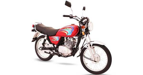 Honda 150 Vs Suzuki Gs 150 Complete Comparison Motorcycle