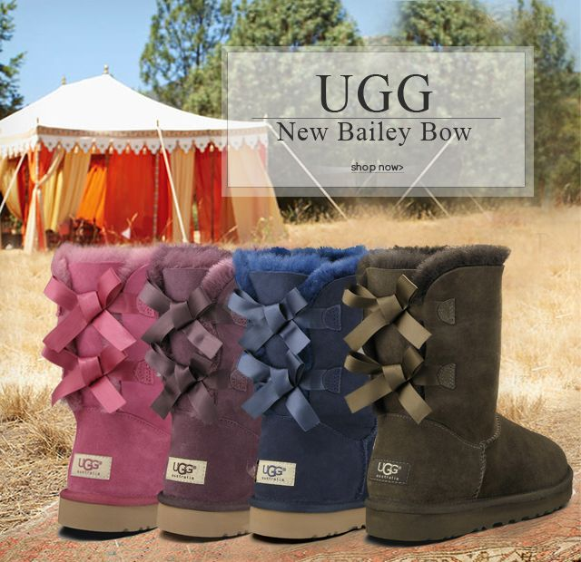 ugg outlet price