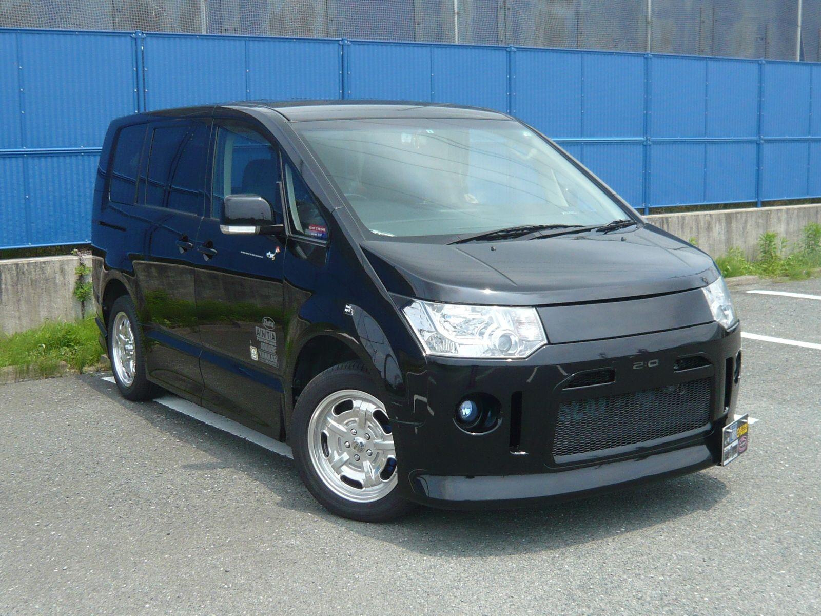 no431 ニックネーム Rartz メーカー名 車種 年式 Mitsubishi D 5 アピールポイント 動く家宝です インテリアパネルにスネークモータース社長の直筆サイン ステッカー 外観はホイール ナンバー位置移動などファミリーコブラを インテリア パネル