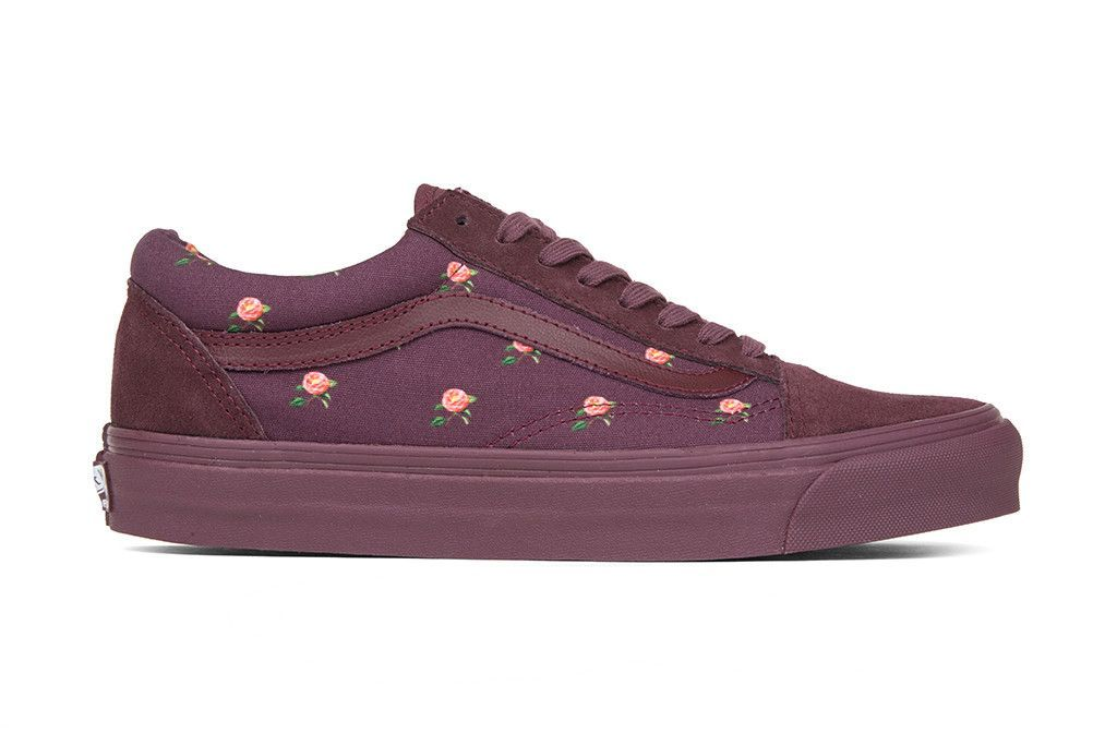 vans boutique bordeaux