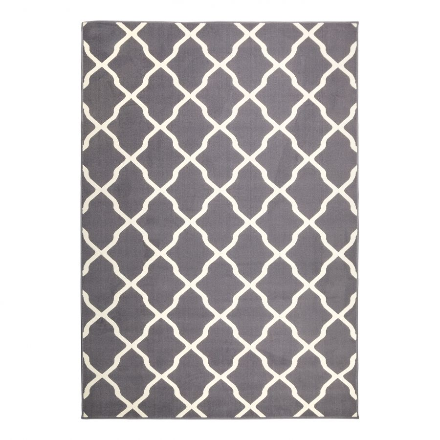 teppich mesh in 2019 schlafzimmer ideen deko teppich. Black Bedroom Furniture Sets. Home Design Ideas