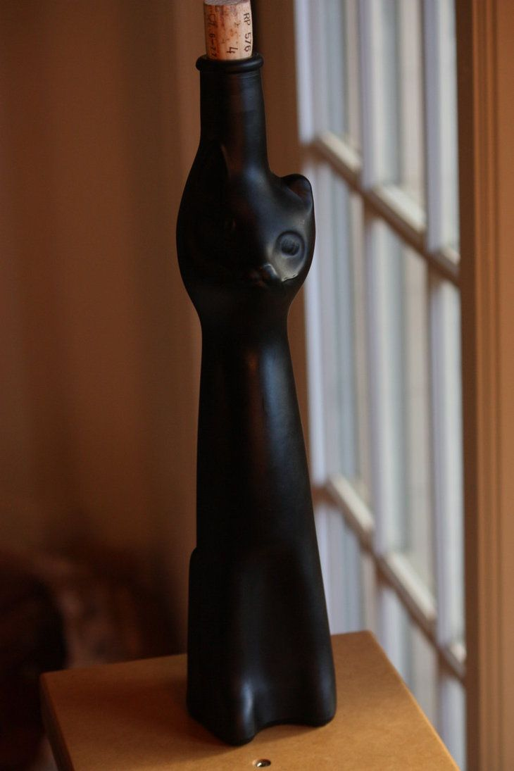 Moselland Black Cat Riesling Crashley Pinterest Wine Red Wine