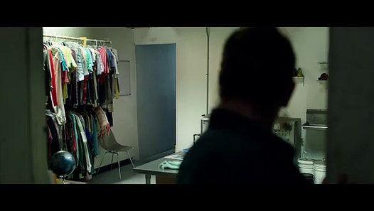 Dans le noir : Néteignez jamais la lumière http://www.dailymotion.com/video/kneDBMY7MY9N48jq05b