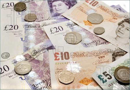 Tout Savoir Sur La Monnaie Anglaise Livre Sterling Tous