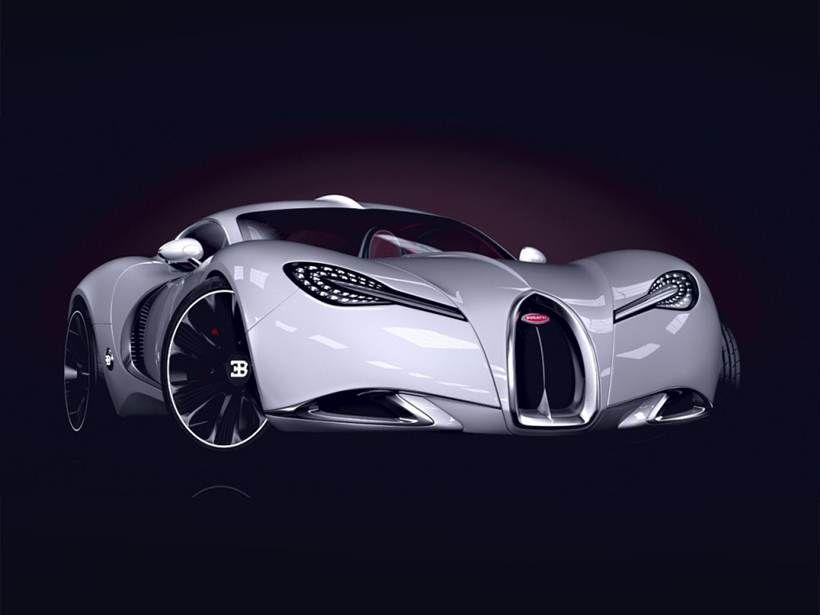 Bugatti Gangloff Concept Car 2013 2014 Price In Pakistan Wallpapers Luxury Sports Cars Auto Futuristiche Auto Da Sogno
