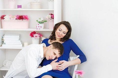 Pregnancy calculator, pregnancy weekly calculator, pregnancy calendar ...   - sc...