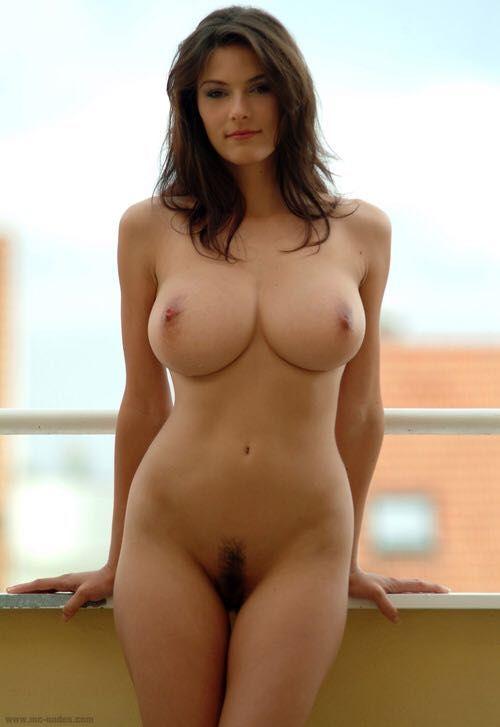 Donna pinciotti nude